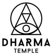 The Dharma Temple