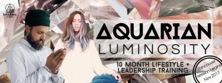 aqleadership2