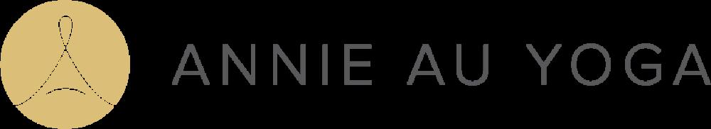 annie-au-yoga-logo