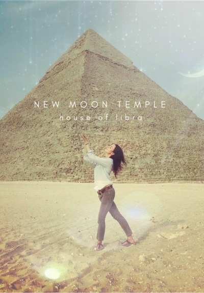 new-moon-temple_house-of-libra1