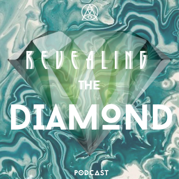 Revealing the Diamond – thedharmatemple.com