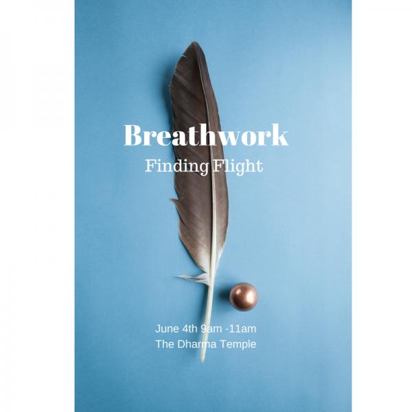 Breathwork (1)