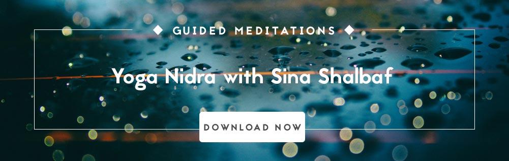 meditation-banner