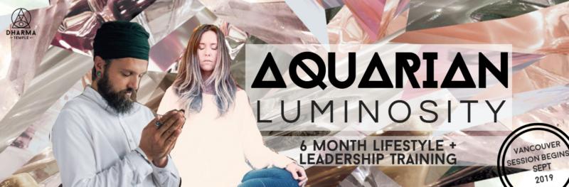 aqleadership4
