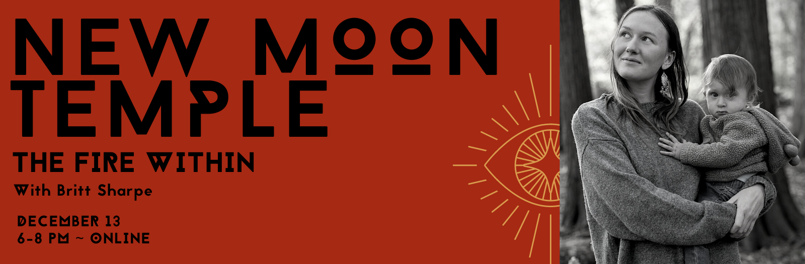 dec-new-moon